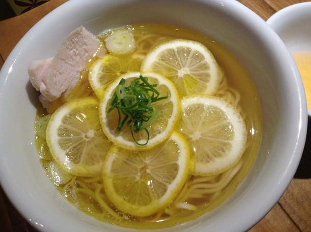 第3回アジア麺ロード 出店情報☆