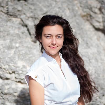 Céline Laurens Naturopathie chez Lumière Pierrevert