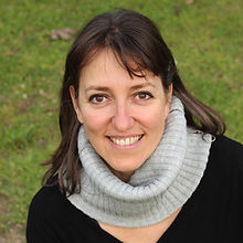 Emmanuelle FRUTOZO.JPG