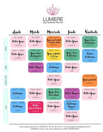 Planning LUMIERE 2020_2021.jpg