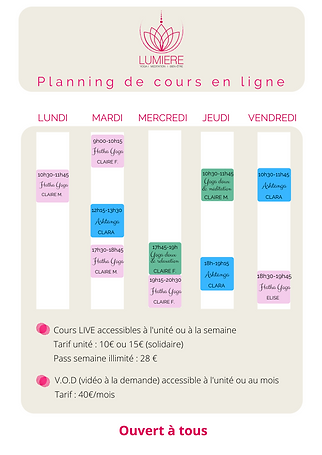 Planning cours LIVE - LUMIERE.png