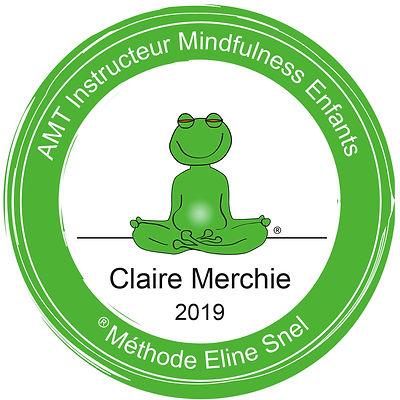 Logo_AMT_France_Claire_Merchie_tous_droi