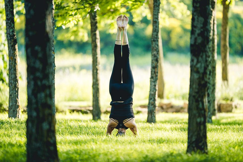 LUMIERE Yoga Pierrevert Manosque .jpg
