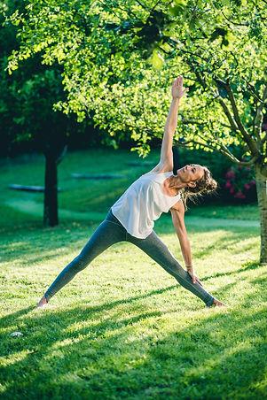 Elise Nolo_ yoga Lumière _ crédit photo