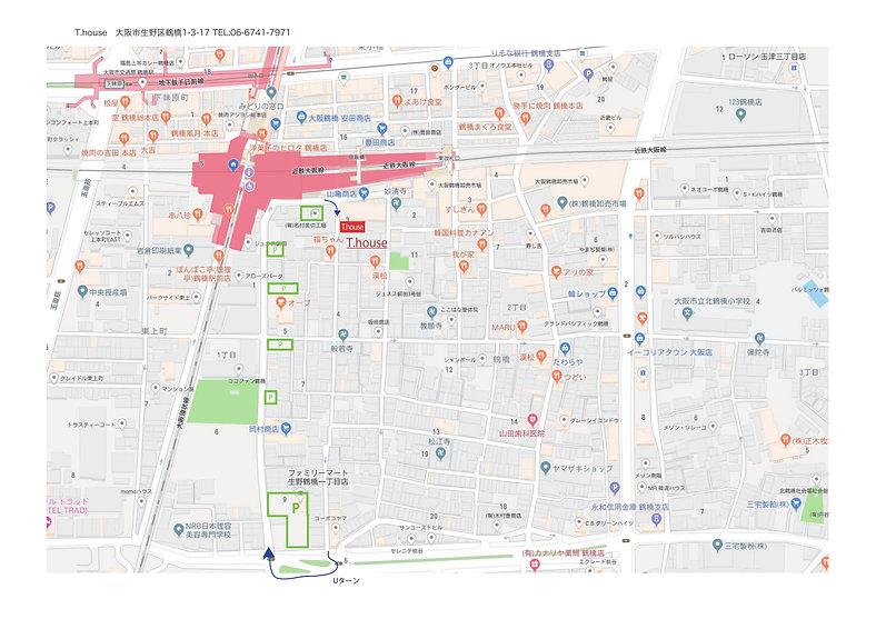 鶴橋周辺地図-1.jpg