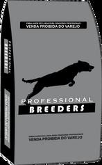 Profissional - Criadores e Protetores