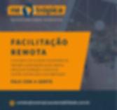 post facilitacao REMOTA_Prancheta 1.jpg