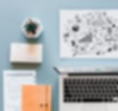 contemporary-designing-desk-893896.jpg