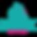 Logo (1) (1)-01.png