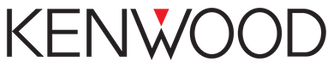 2000px-Kenwood_Logo.svg.png
