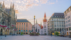 Leading Digital Transformation Consultancy IG&H Expands Operations to Germany