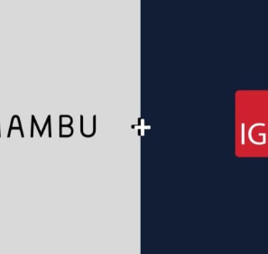 Mambu and IG&H conclude strategic partnership for Banking Platform-as-a-Service in Benelux