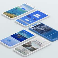 ocean hero-mobile2_edited.jpg