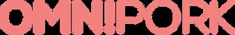 omnipork_logo_pink.png