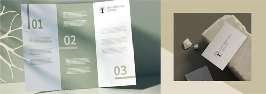 品牌设计-05.jpg