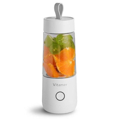 350ml Mini Portable Juice Blender