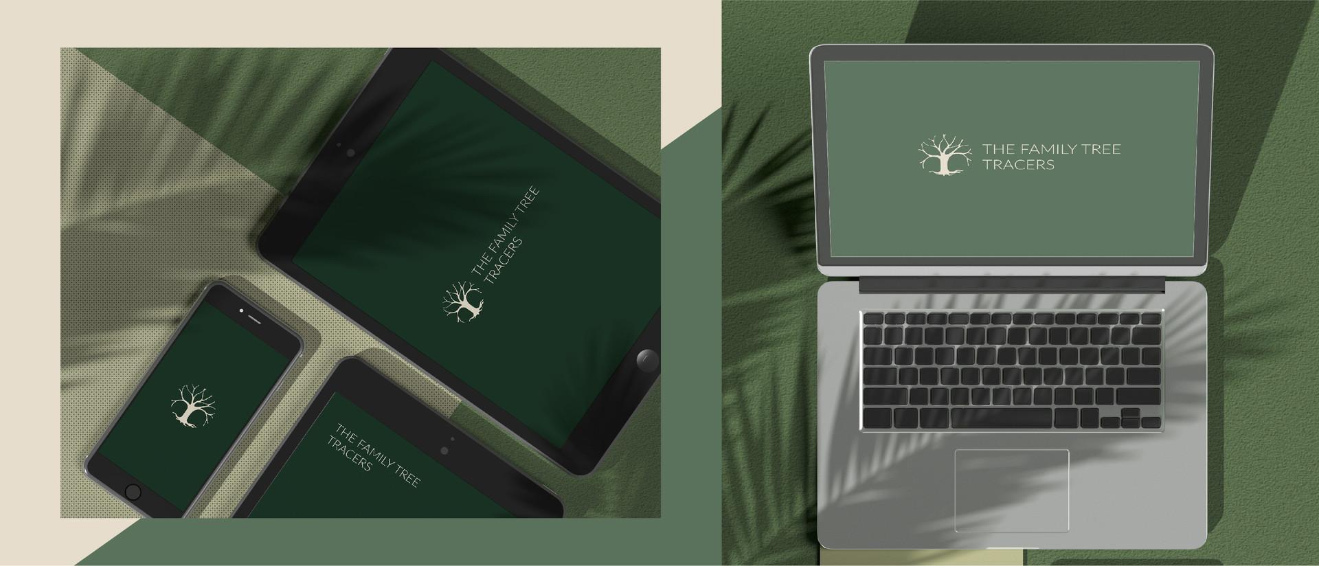 品牌设计_画板 1 副本 3.jpg