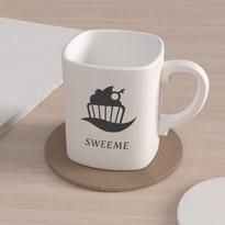 咖啡5.jpg