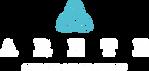 Arete-logo-white-1-uai-258x123.png