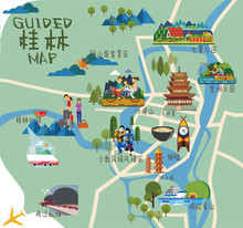 the Map of Guilin-01.jpg