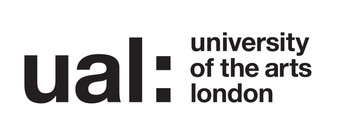 UAL_international_logo_black_aw_2362x954