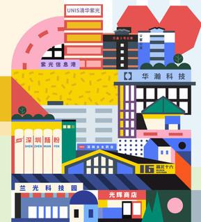 Creative Community Project 2019