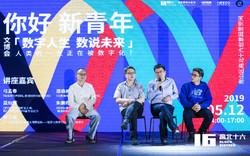 Festival-ICIF 2019
