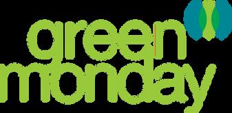 Green_Monday標誌.png