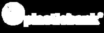 PB_Logo_Inline_White.png