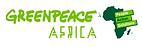 logo greenpeace-07.png