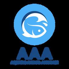 logo- (1).png
