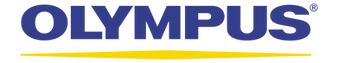 1200px-Olympus_Corporation_logo.svg.png
