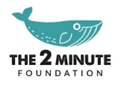 logo - 2minute-10.png