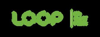 LOOP_Logotipo 2-02.png