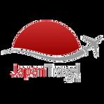 logo-japan-travel.png