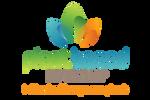 PBNet_logo_web.png