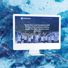 ocean hero about page_edited.jpg