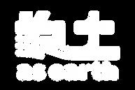 5- logo更新-07.png