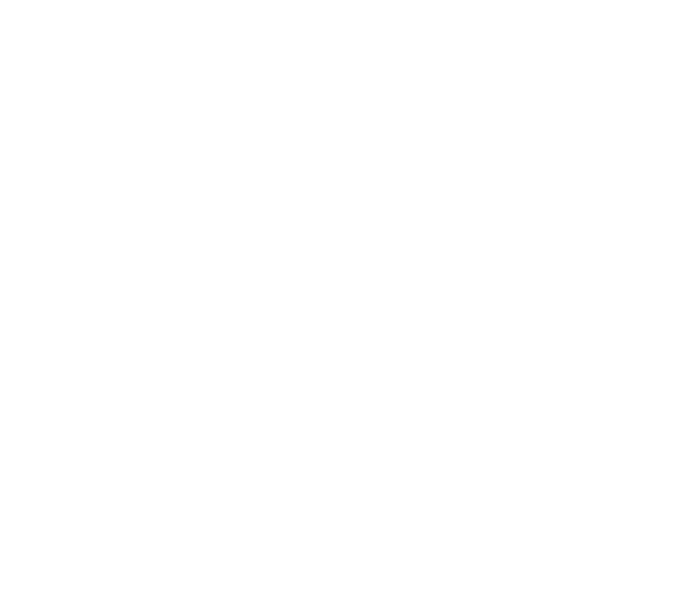 Rectangle 131.png