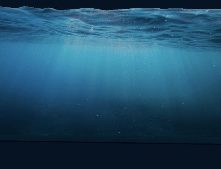 ocean .png