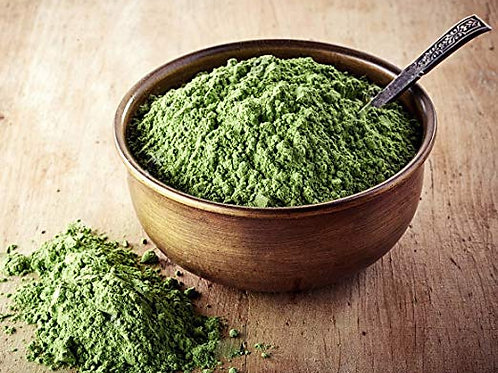 Amazing Grass Organic Wheat Grass Powder,  Vegan