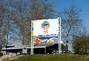 动物园4.jpg