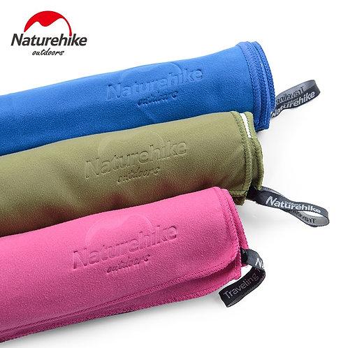 Naturehike Ultralight Quick Drying Microfiber Camping Hiking Towel