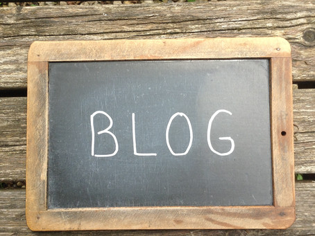 Bienvenue sur le blog de Biocyclade