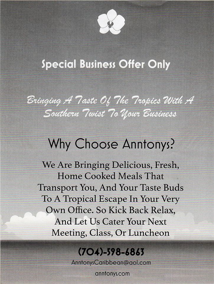 Anntony's-Lunch-Catering-Menu-Back-2-Edi