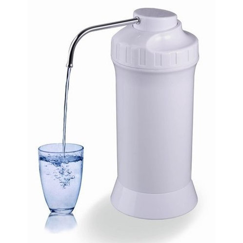 AOK 909 Water Filter Ionizer