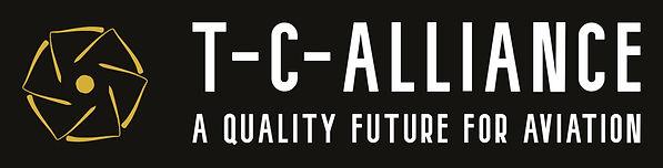 T-C-Alliance-gold_edited.jpg
