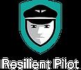 Resilient-Pilot_Logo-small.webp
