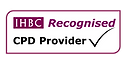 IHBC_Recognised_CPD_Provider_logo (1).png