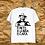 Thumbnail: Camiseta Dominguinhos, o mito